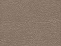 Wheelskins Steering Wheel Cover Color Sand
