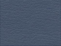 Wheelskins Steering Wheel Cover Color Sea Blue