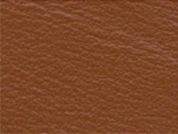 Wheelskins Steering Wheel Cover Color Tan