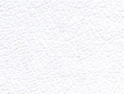 Wheelskins Steering Wheel Cover Color White