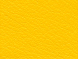 Wheelskins Steering Wheel Cover Color Yellow