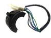 NOS Avanti Moped Turn Signal / Indicator Switch