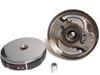 Motobecane Stock Variator / Clutch Assembly - Complete