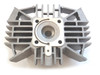 Derbi Variant Airsal 47mm Moped Cylinder Head
