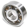 SKF 6000 Non-Sealed C3 Bearing for Motobecane Tomos Mopeds 26x10x8