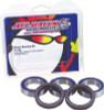 Yamaha YSR50 Rear Wheel Bearing Kit