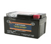 Tomos Battery for Revival, Streetmate, Arrow, Funtastic, Youngster Mopeds - Sealed AGM Gel