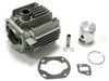 Sachs Athena 80cc Cylinder Kit For 504 and 505 Engines