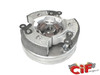 CIF Clutch Set for Vespa Non-Variated Mopeds