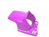 Puch Maxi Headlight Fairing *Purple*