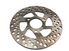 NOS Magura Disc Brake Rotor 159mm Diameter