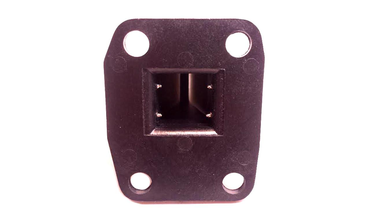 Motobecane AV10 DR Kit Reed Valve Block