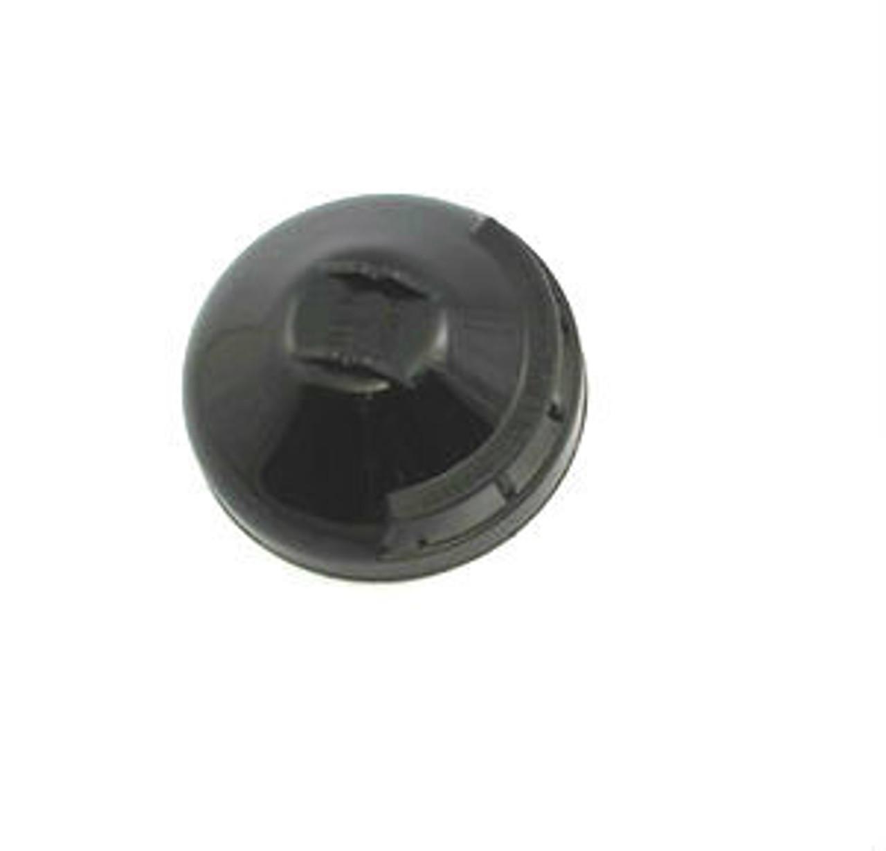 Dellorto SHA 14-16mm Carburetor Plastic Air Filter Cover 6183