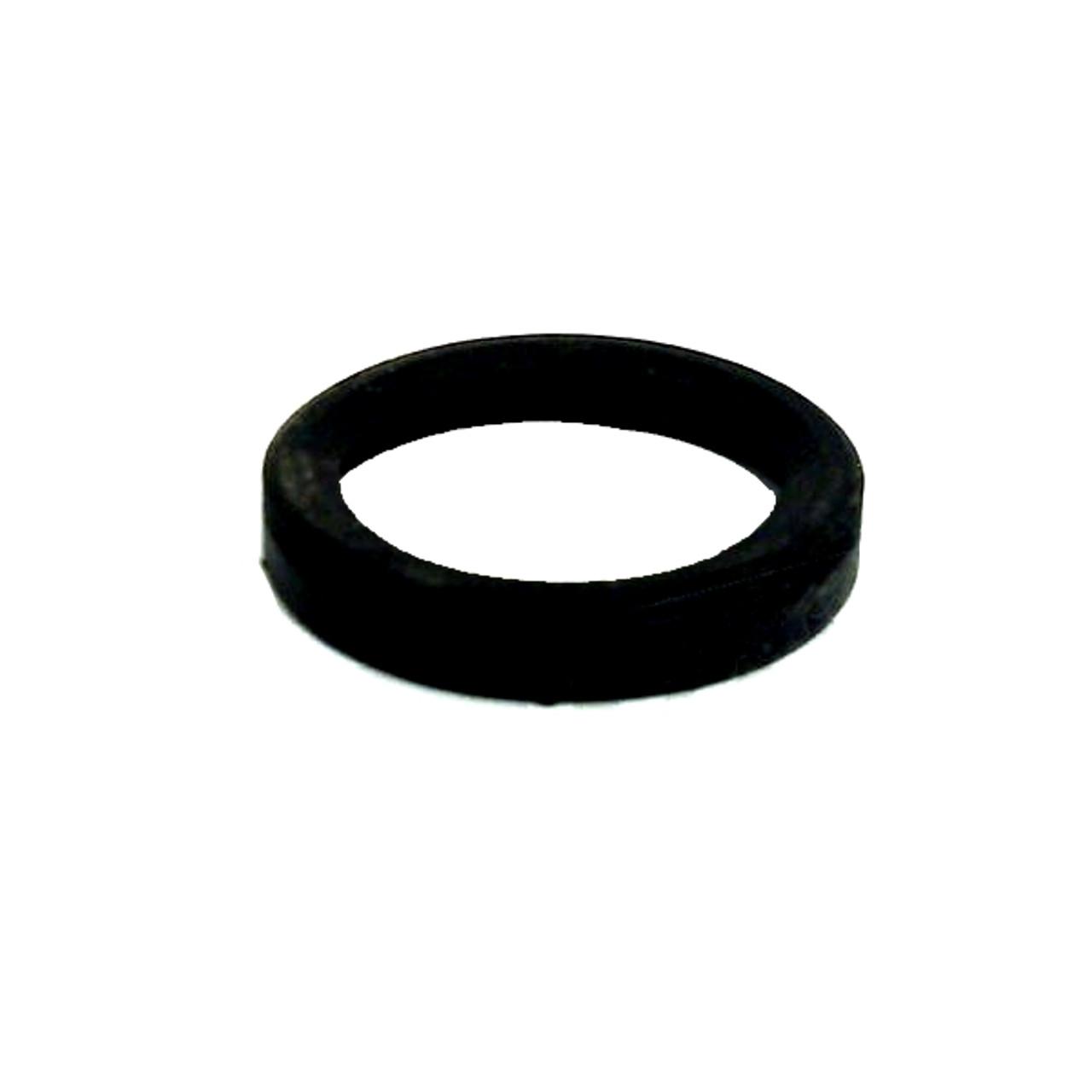 Dellorto SHA Carburetor Rubber Ring for Intake - A3 A35 Tomos Mopeds