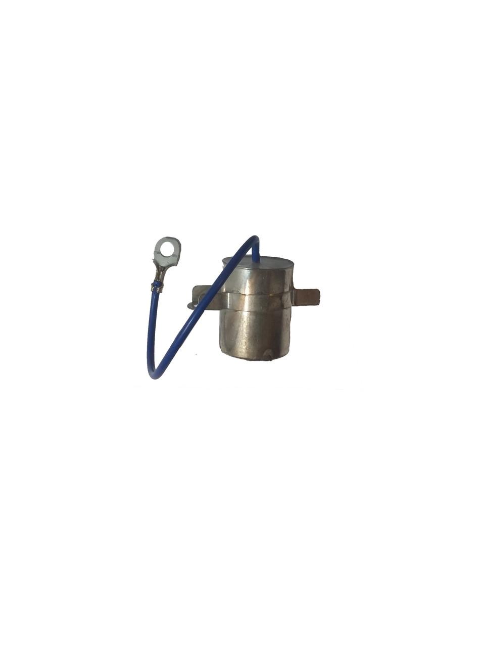 Oil Cooler Seal Kit For Beetle Bus /& Ghia 56-70 Dunebuggy /& VW