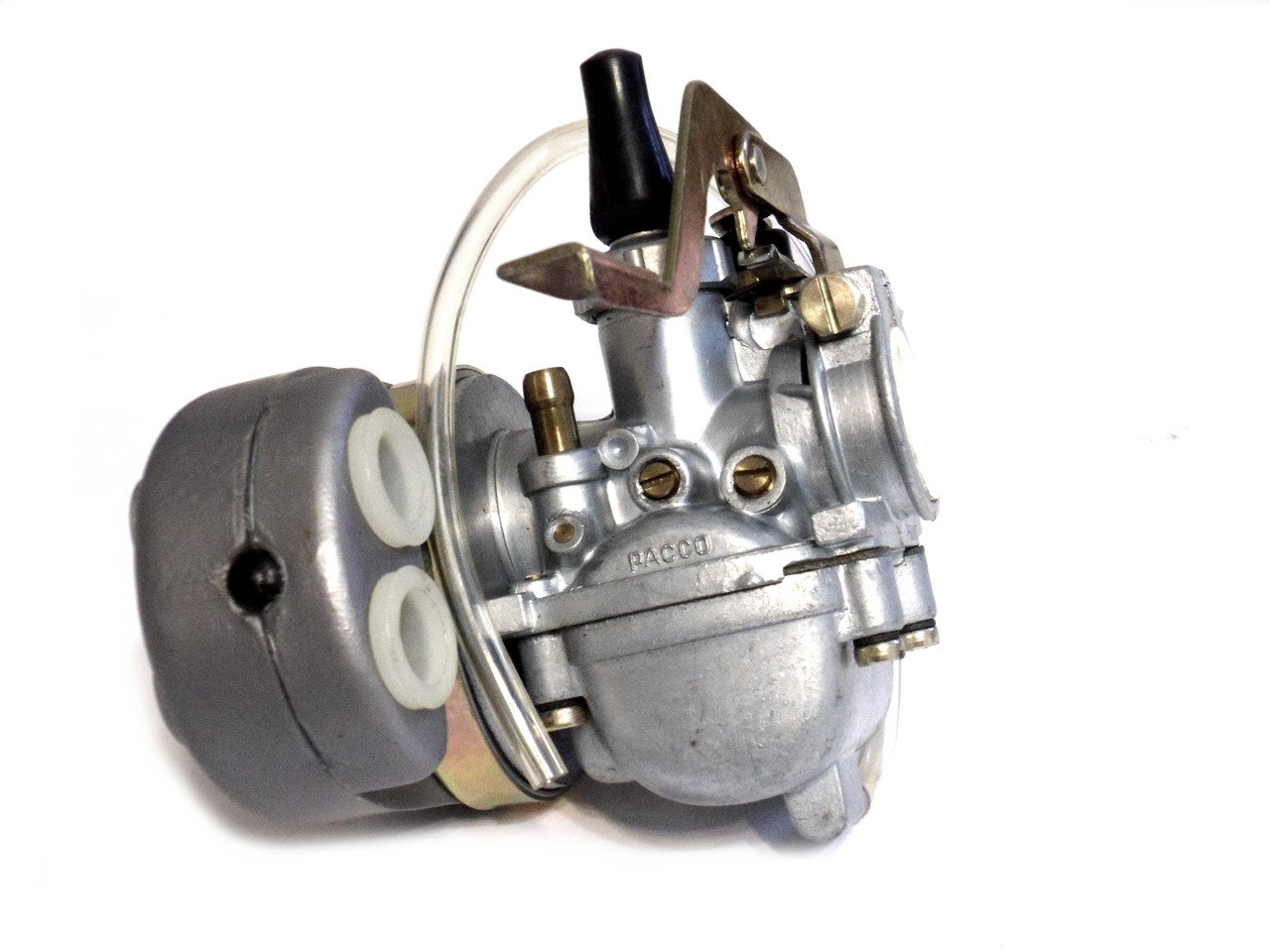 Avanti Moped Original Pacco P60-MT 13mm Carburetor