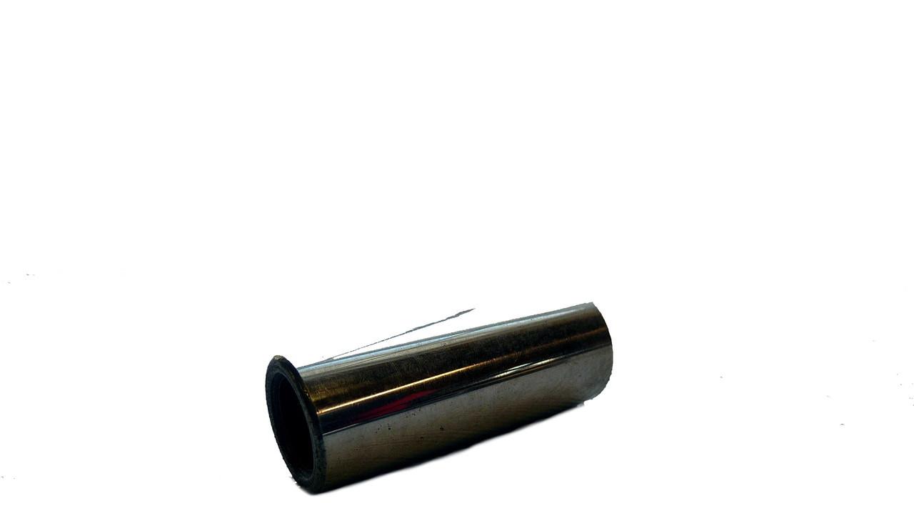 Universal Piston Wrist Pin - 12.7mm x 28mm