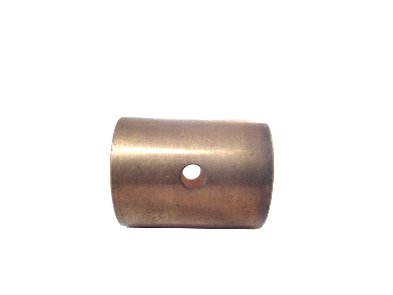 Puch E50 One Speed Moped Clutch Bushing - 22 x 15 x 17