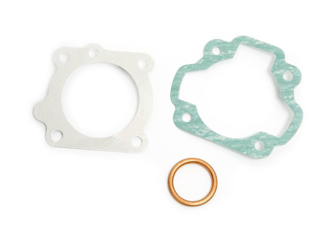 Honda Hobbit PA50 Camino 60.2cc  Top End Gasket Set