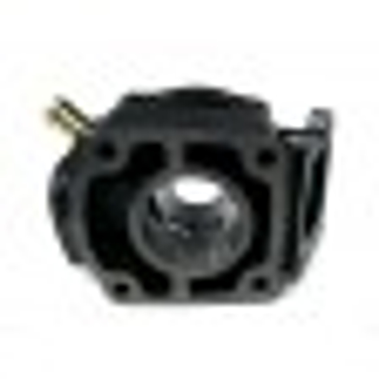 Honda NSR50, NS1, NS50f 46mm 70cc Cylinder Kit - No Gaskets