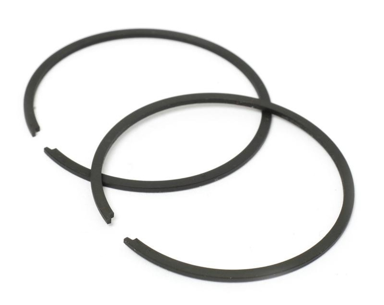 38mm x 2mm FG Piston Ring Set