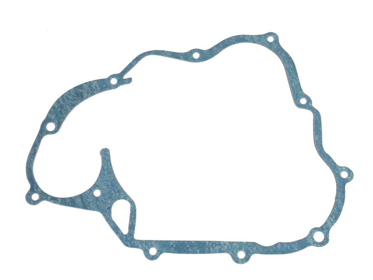 Honda Clutch Cover Gasket - MB5, MTX, NSR, CRM