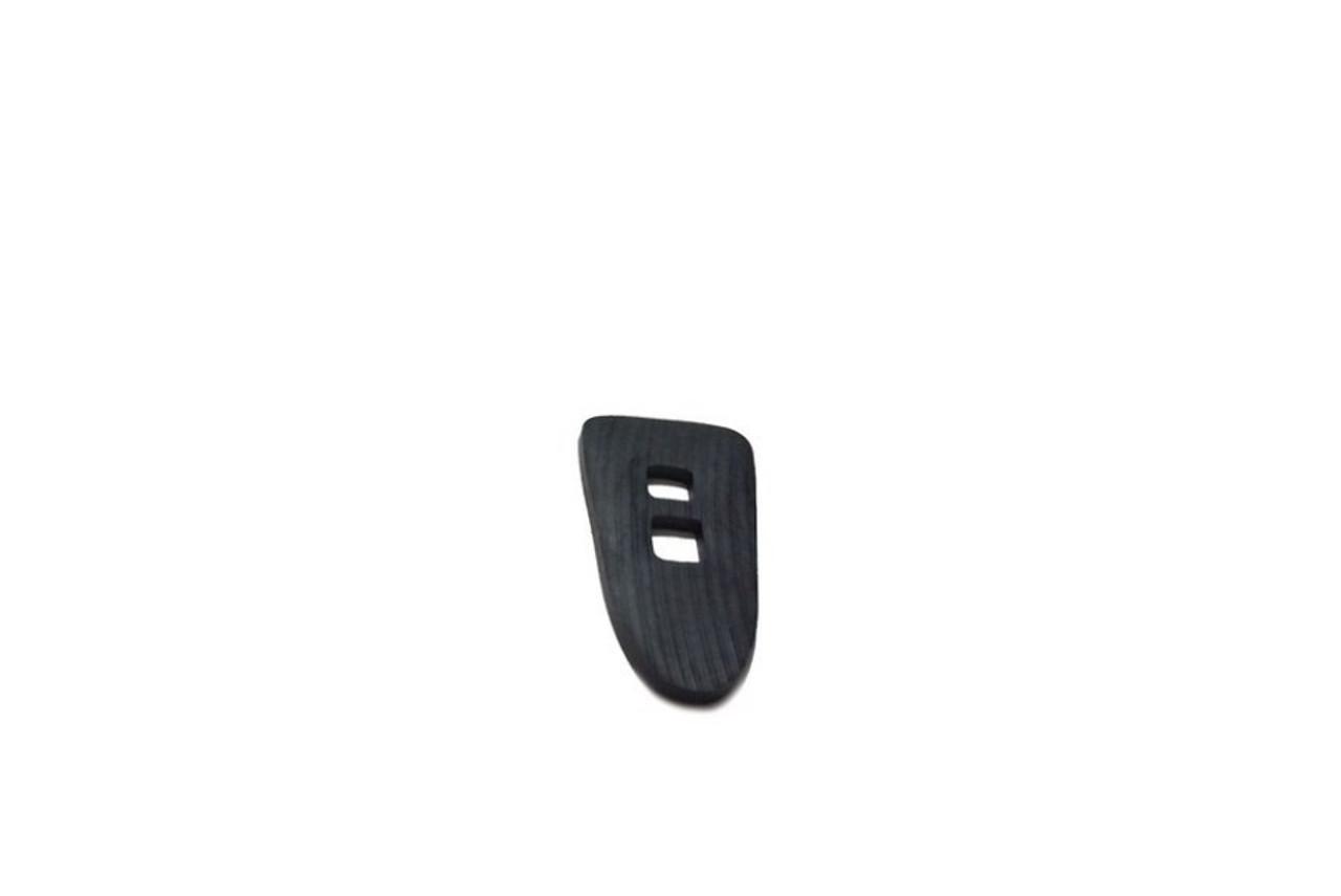 Motobecane Flywheel Cover Rubber Tab / Strap - Per piece