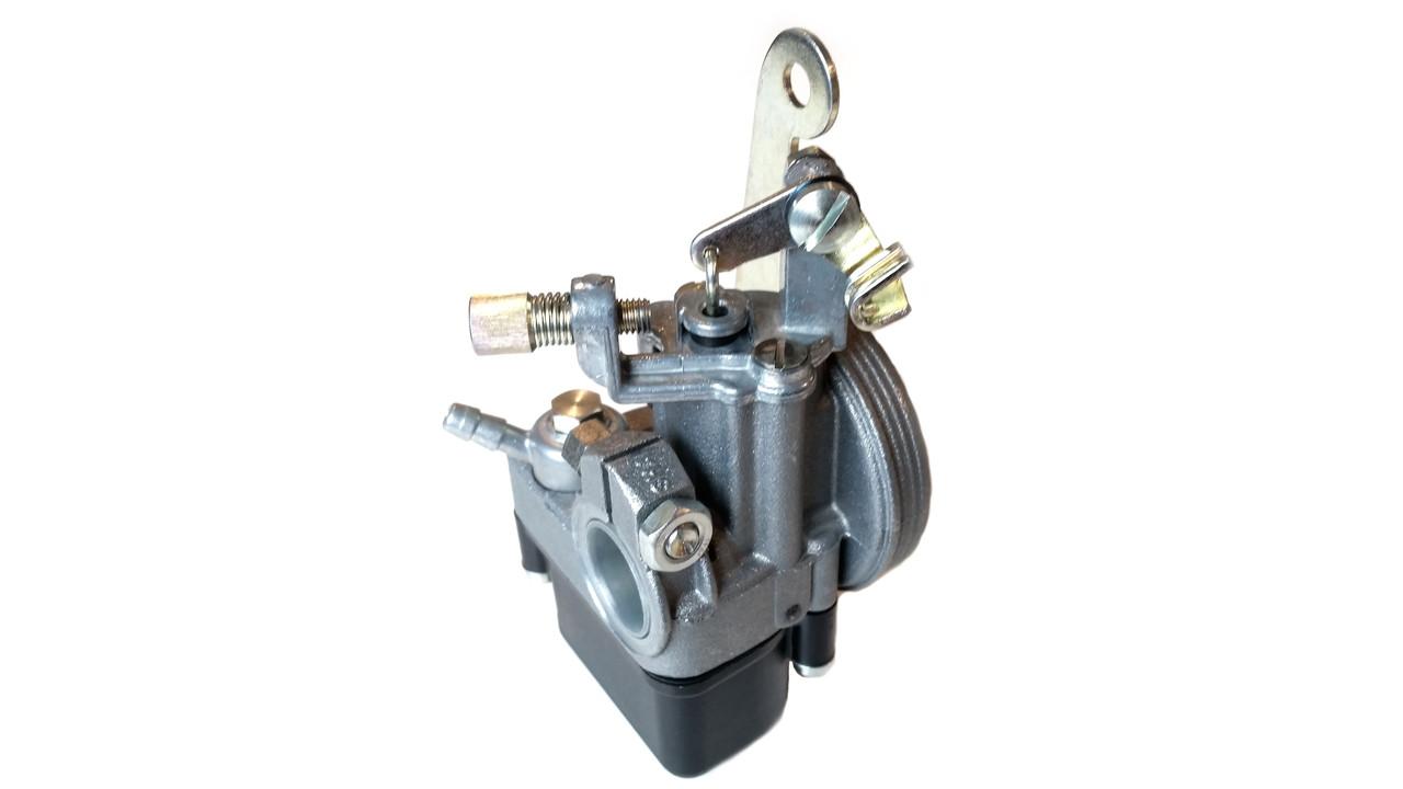 13.13 Dellorto SHA carburetor- Kinetic Top
