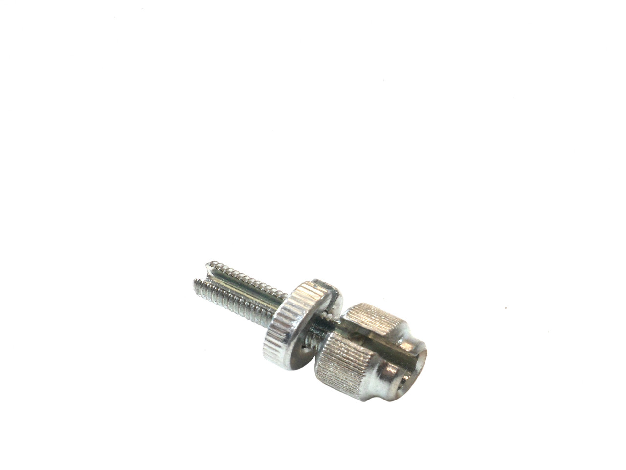 Slotted Cable Adjuster M7 x 25mm *Each*