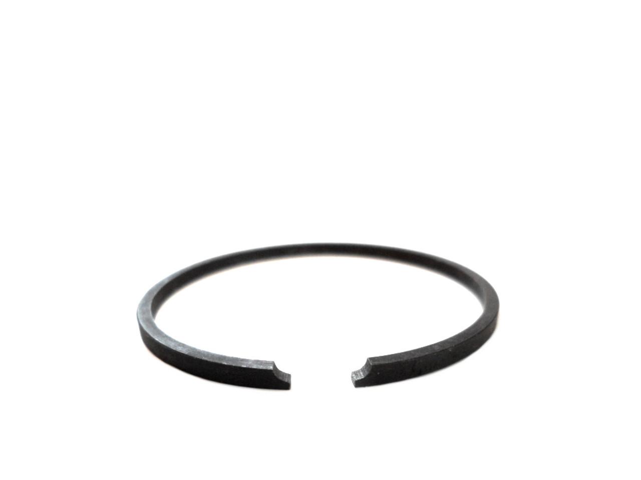 Motobecane AV7 / AV10 Moped Piston Ring - 39mm x 2mm FG Style