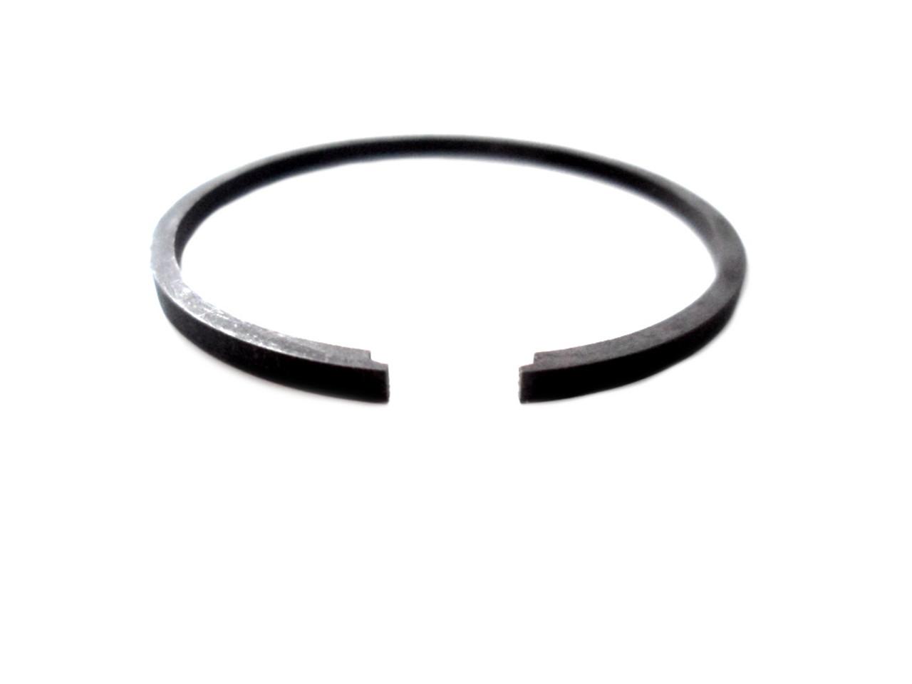 Motobecane AV7 / AV10 Moped Piston Ring - 39mm x 2mm GI Style