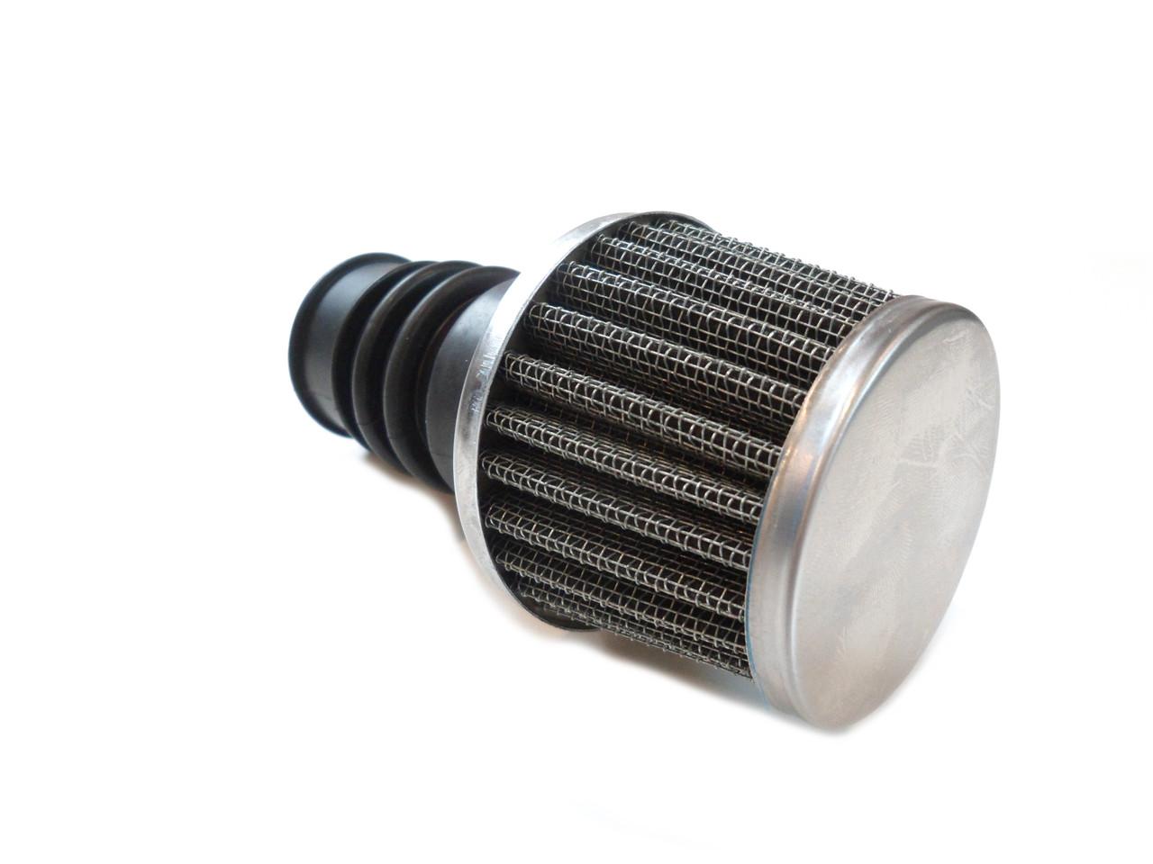 Puch Bing Metal Mesh High Flow Air Filter