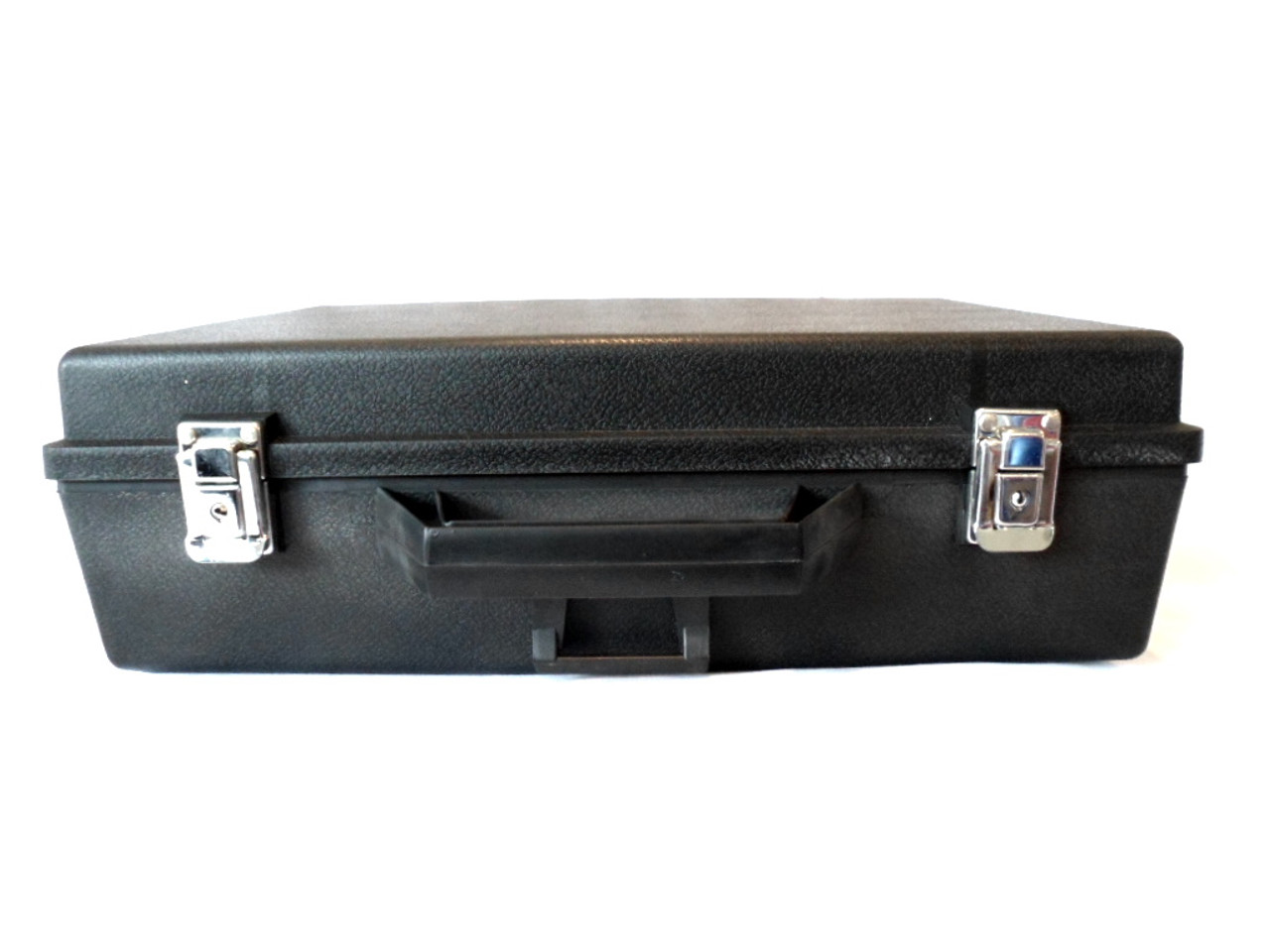 Nonfango Hard Suitcase, Touring Luggage,  Storage Compartment - Fully Portable