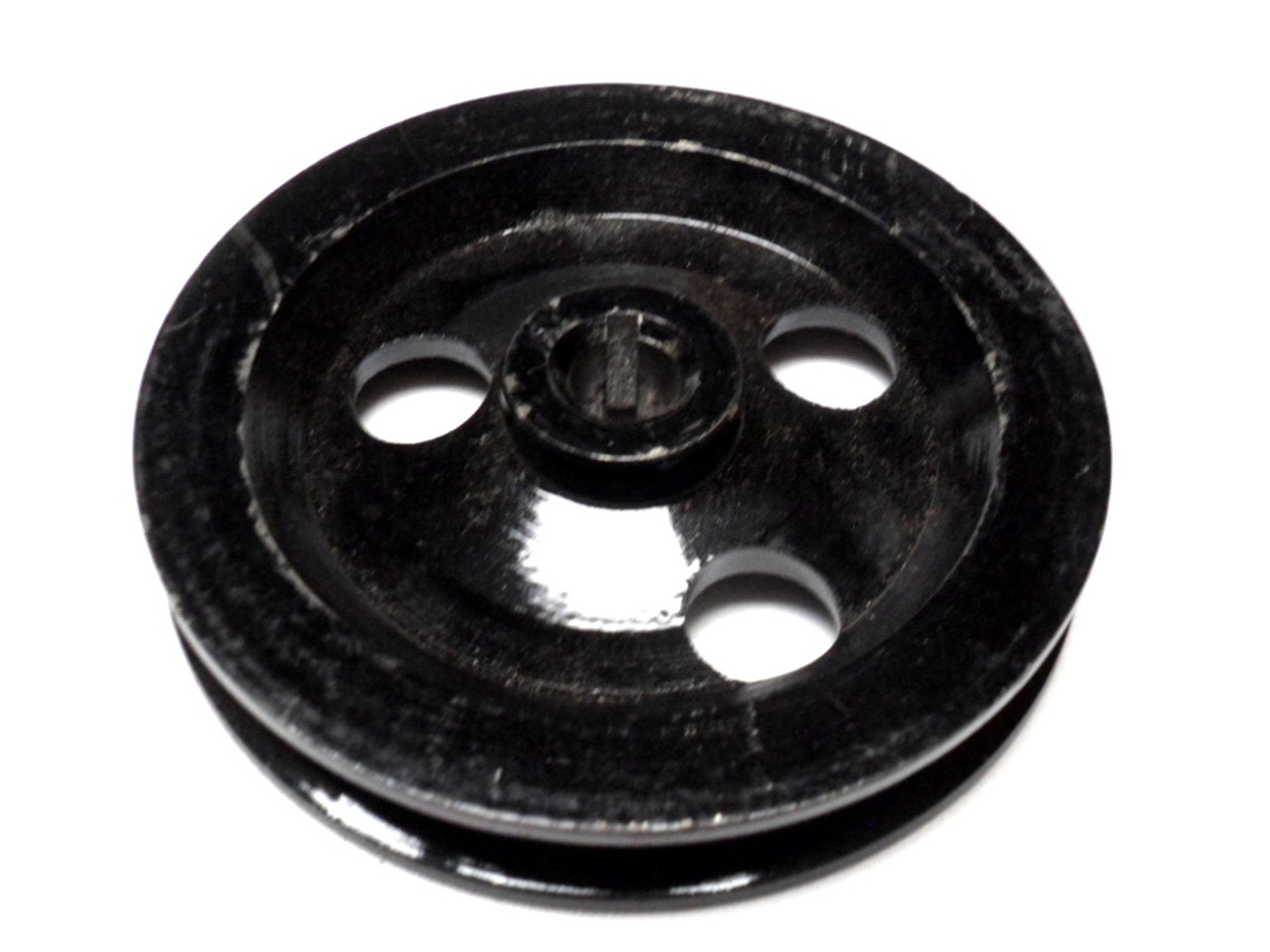 OEM Kinetic 95mm Rear Drive Pulley for Non-Variated Mopeds - TFR