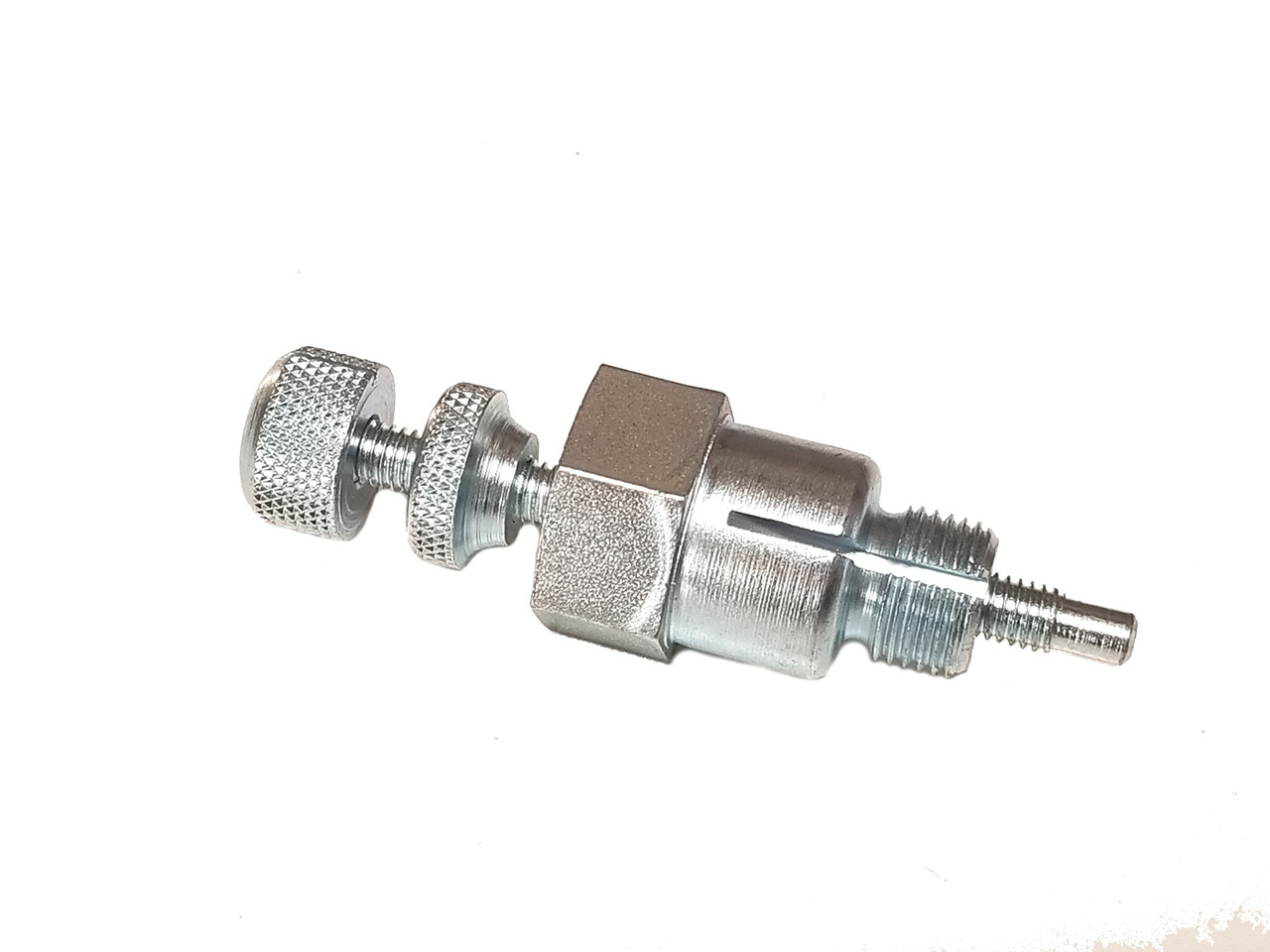 Moped Ignition Timing Micrometer Tool - 14mm Threading