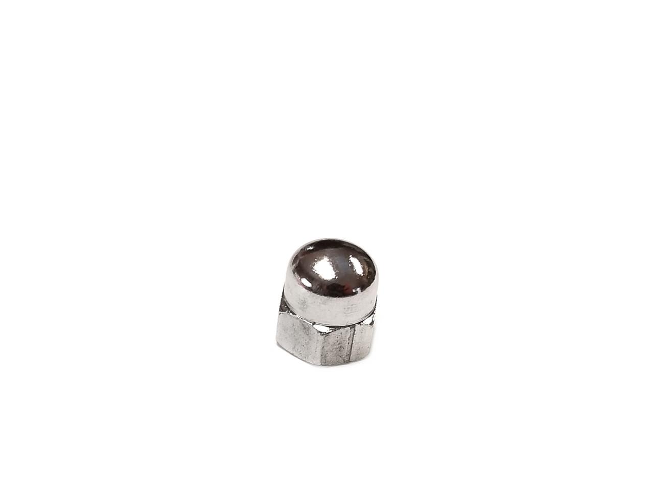 Original Kinetic Acorn / Cap Nut - M8 x 1.25