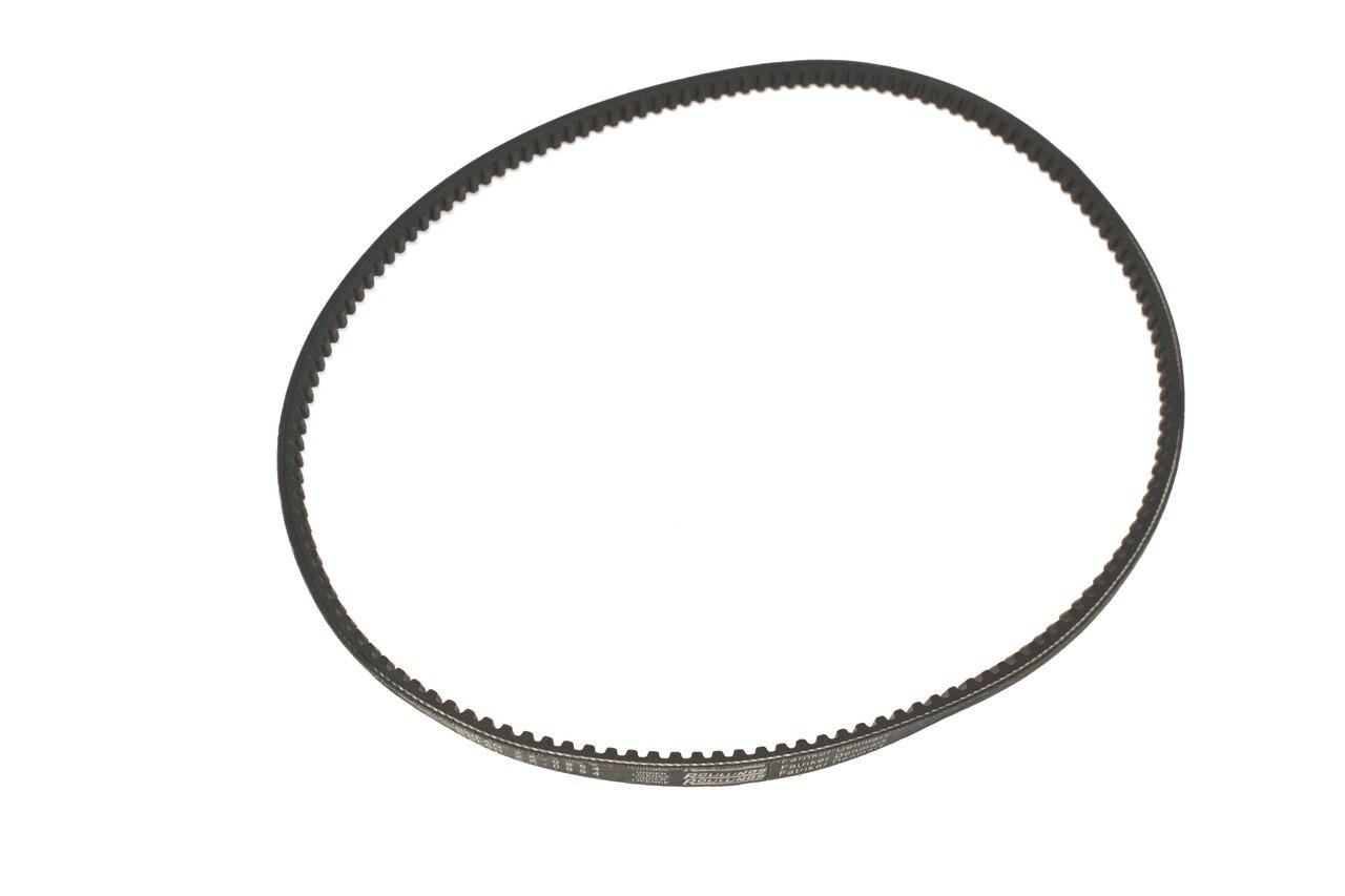 Original Kinetic 980mm Ribbed Drive Belt - TFR