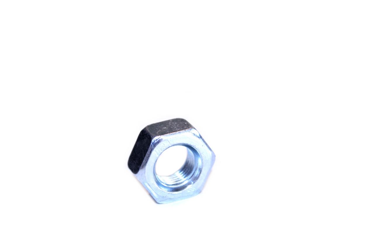 M10 x 1mm Nut