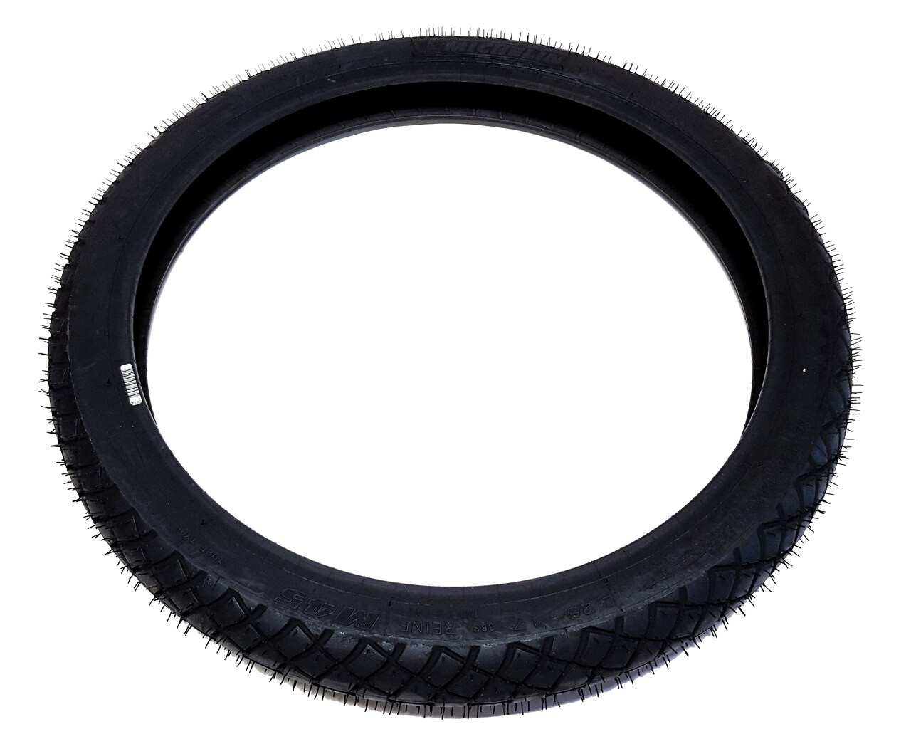 "Michelin M45 2.75"" x 17"" Moped Tire"
