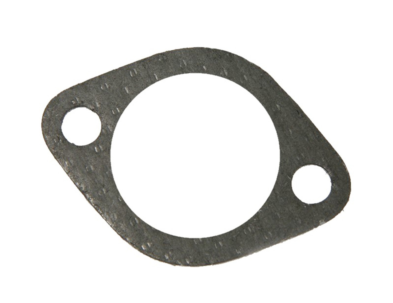 Performance Exhaust Gasket  for Puch, Tomos & More,  28mm