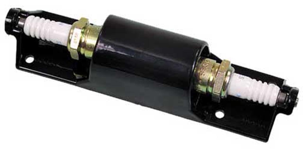Spark Plug Caddy / Holder