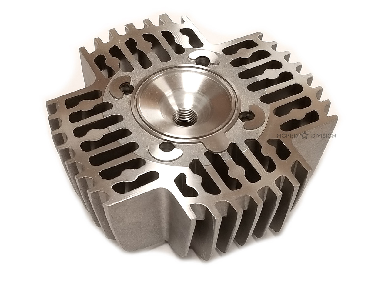 Puch / Tomos 70cc 45mm Cylinder Head