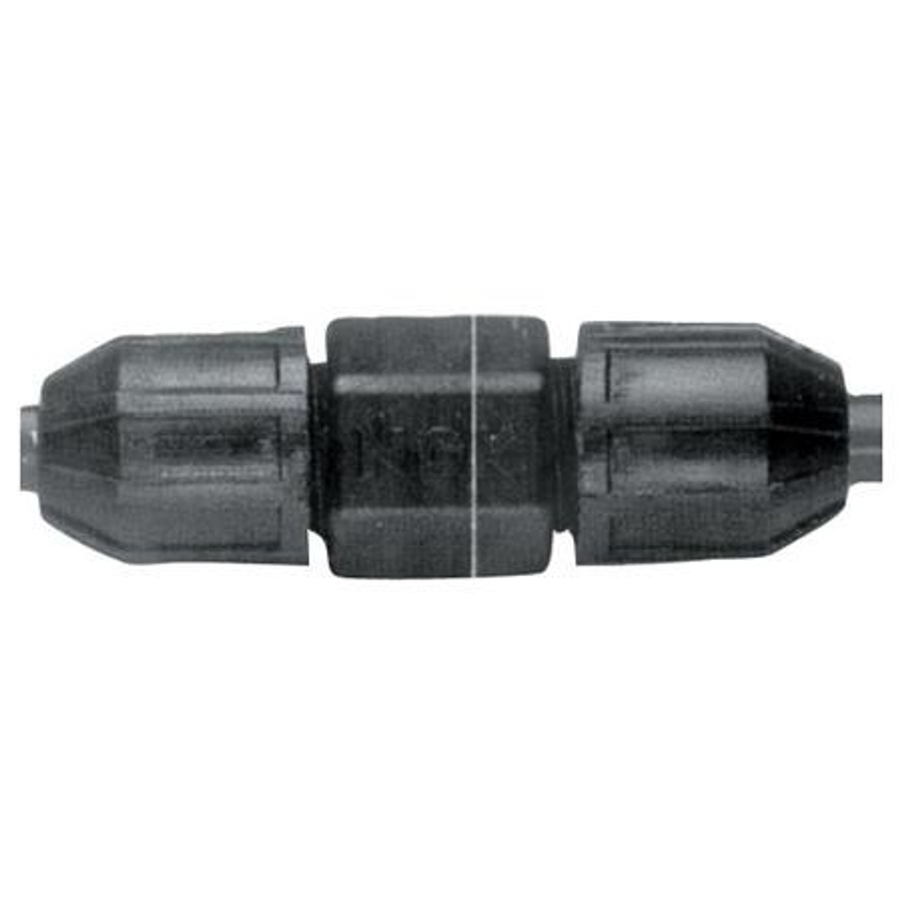 NGK Spark Plug Wire Connector