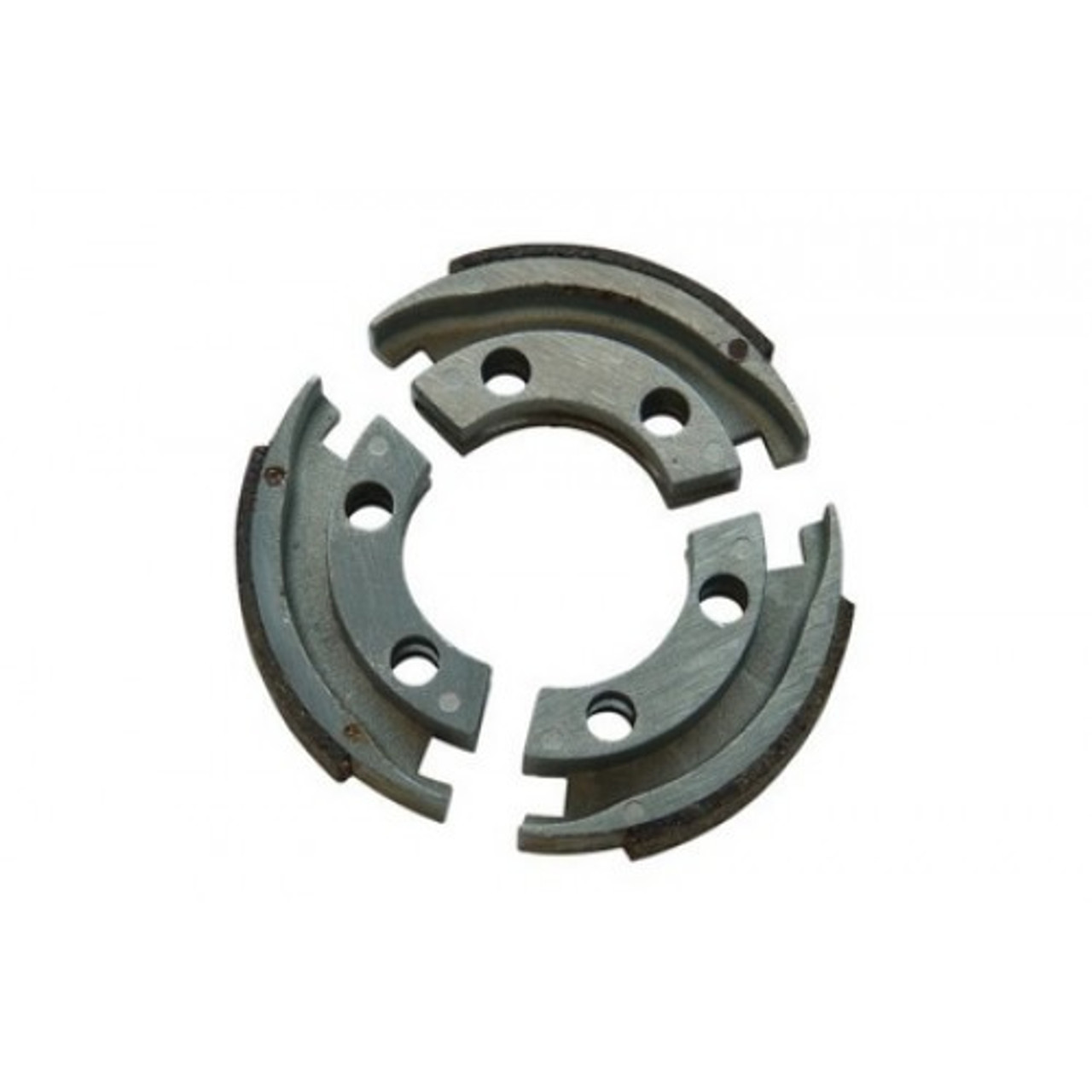 Tomos A35 / A55 3 Piece Clutch Segment.  *1st Gear*