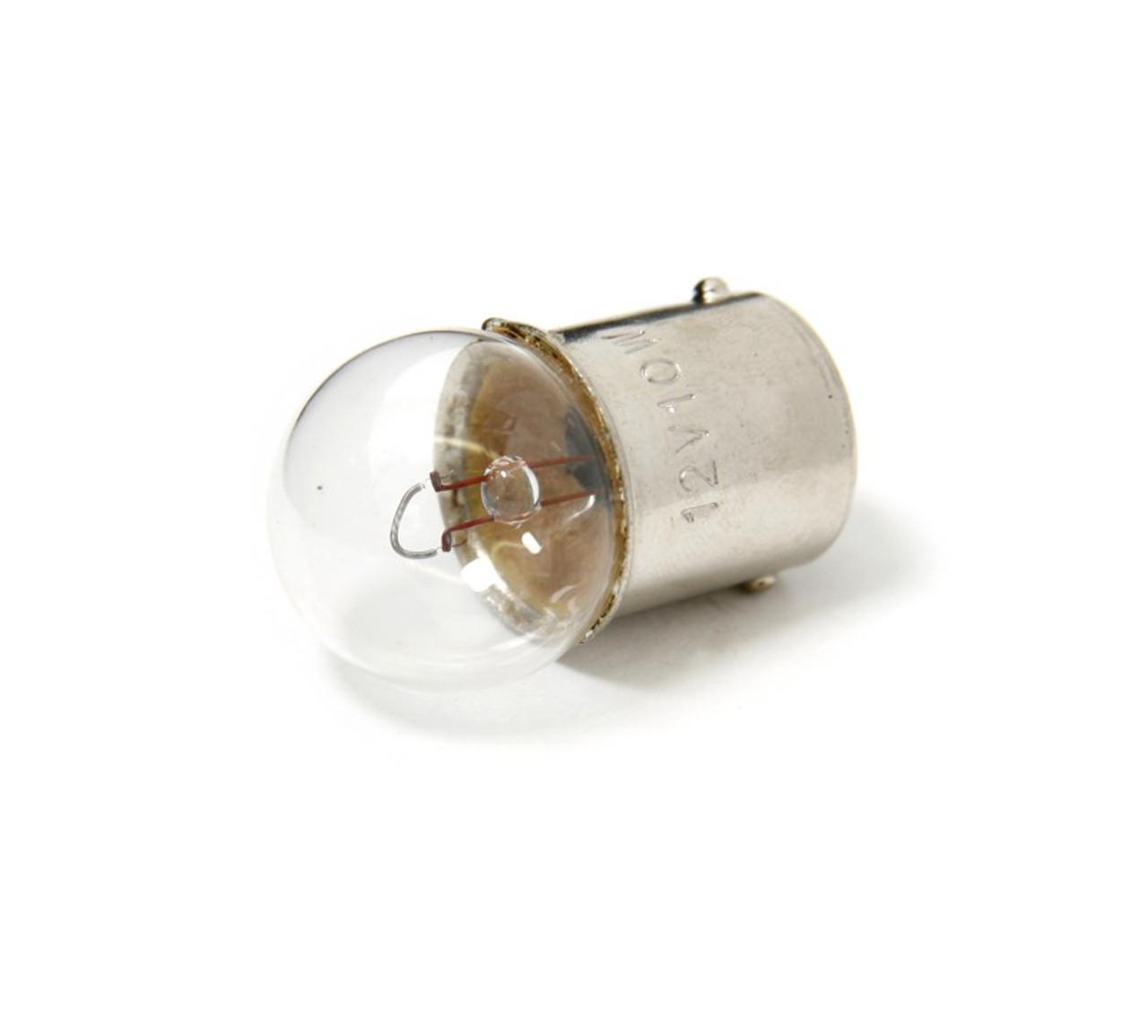 12v 5w  Light Bulb *BA15s Base*
