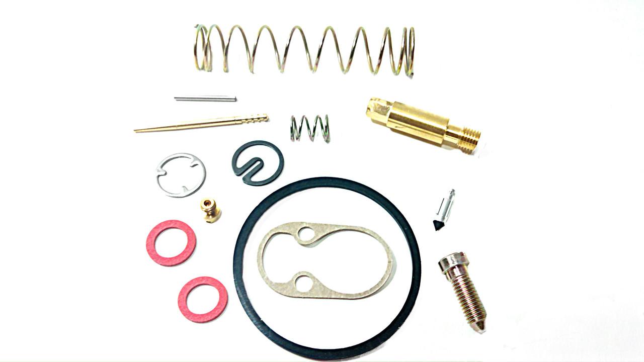 mediatime.sn Car & Truck Engines & Components Car & Truck Parts ...