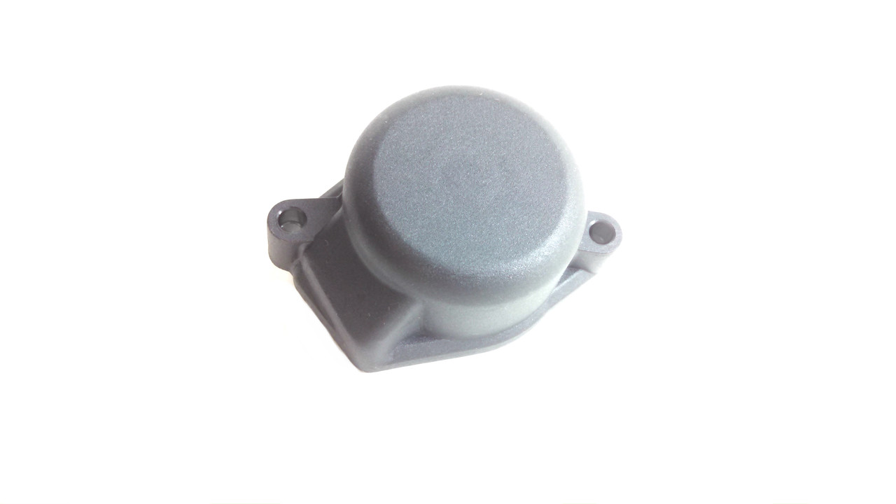 Dellorto SHA Carburetor Float Chamber