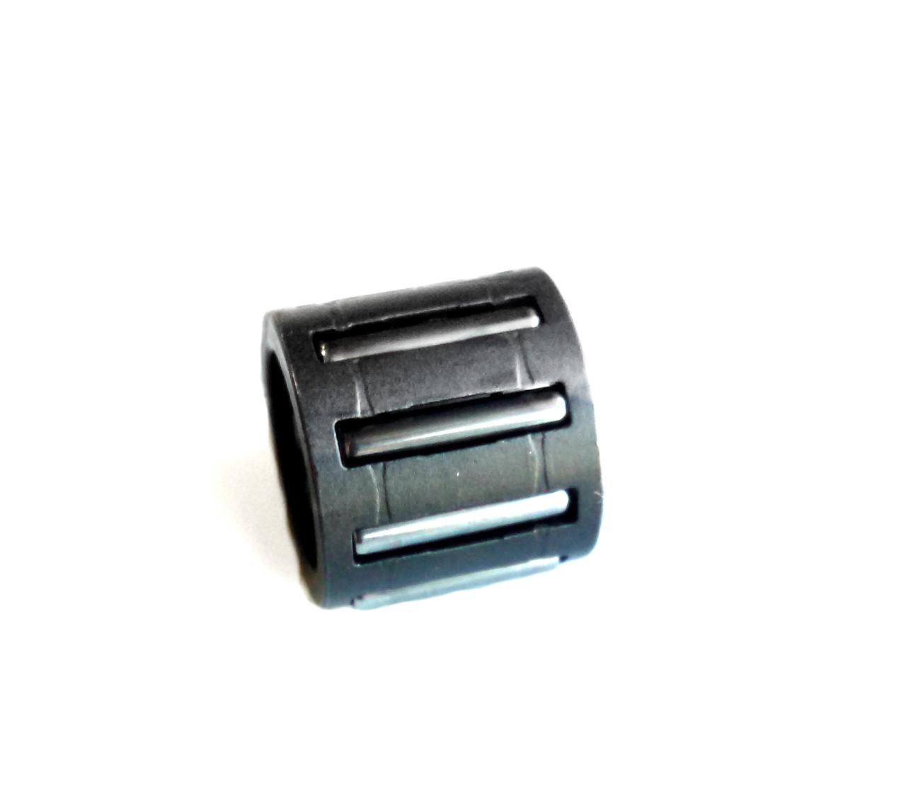 Wrist Pin Needle Bearing,  10 x 14 x 13