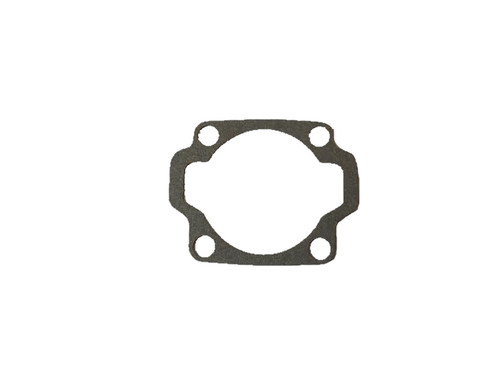Tomos A3 / A35 Base Gasket , 1mm - Fits Puch