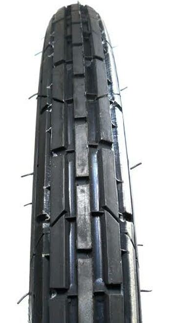 Innova 3108 Moped Tire 17 x 2.25